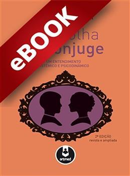 A Escolha do Cônjuge - eBook