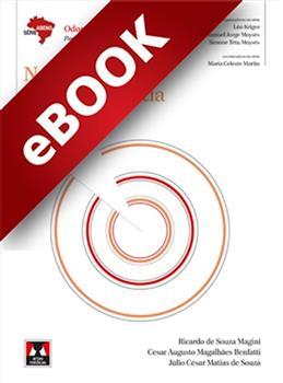 Noções de Implantodontia Cirúrgica - eBook