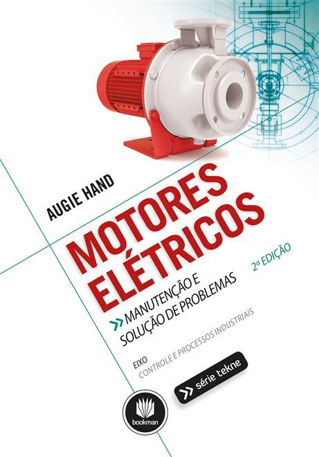 motores elétricos