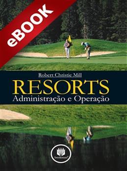 Resorts - eBook