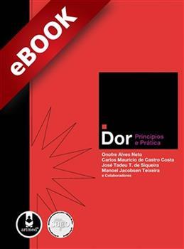 Dor - eBook