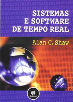 Sistemas e Software de Tempo Real