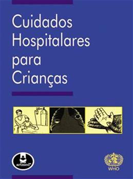 CUIDADOS HOSPITALARES PARA CRIANCAS