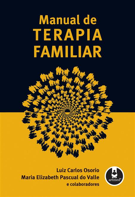 manual de terapia familiar
