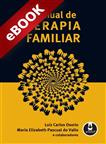 Manual de Terapia Familiar - eBook