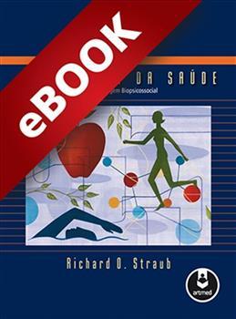 Psicologia da Saúde - eBook