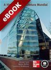 A História da Arquitetura Mundial - eBook