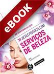 Boas Práticas em Serviços de Beleza - eBook
