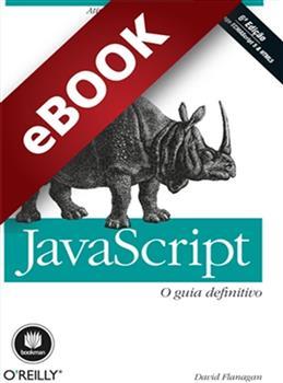 JavaScript - eBook