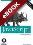 JavaScript - eBook
