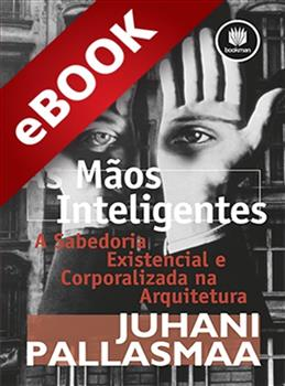 As Mãos Inteligentes - eBook