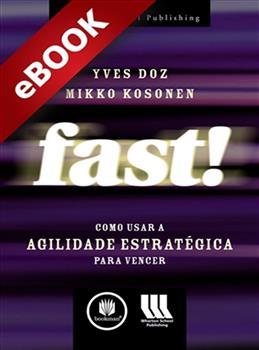Fast! - eBook