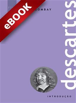 Descartes - eBook