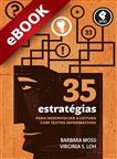 35 Estratégias para Desenvolver a Leitura com Textos Informativos - eBook