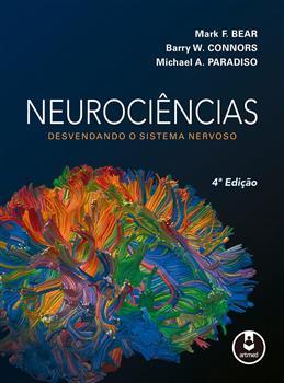 Neurociências - eBook