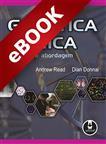 Genética Clínica - eBook