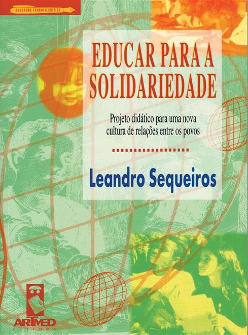educar para a solidariedade