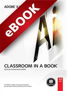 Adobe Illustrator CS5 - eBook