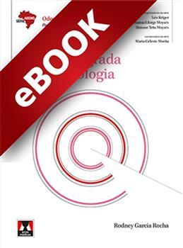 Clínica Integrada em Odontologia - eBook