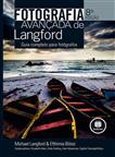 FOTOGRAFIA AVANCADA DE LANGFORD 8ED.