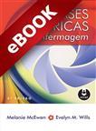 Bases Teóricas de Enfermagem  - eBook