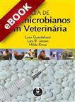 Guia de Antimicrobianos em Veterinária - eBook