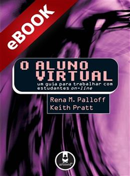 O Aluno Virtual - eBook