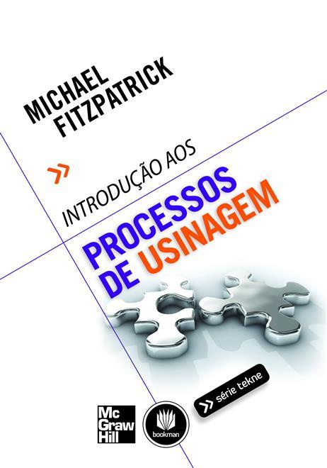 introdução aos processos de usinagem