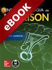 Endocrinologia de Harrison - 3.ed.