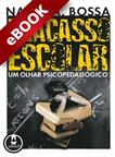 Fracasso Escolar - eBook