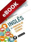 Inglês - eBook