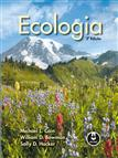 Ecologia - 3.ed. - eBook