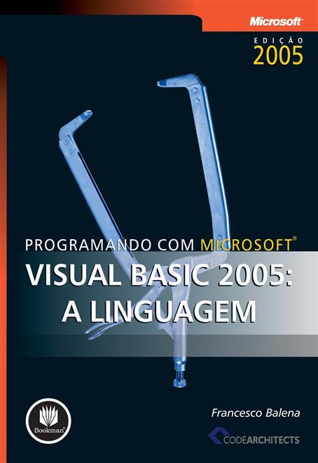 programando com microsoft visual basic 2005
