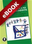A Matemática na Educação Infantil - eBook