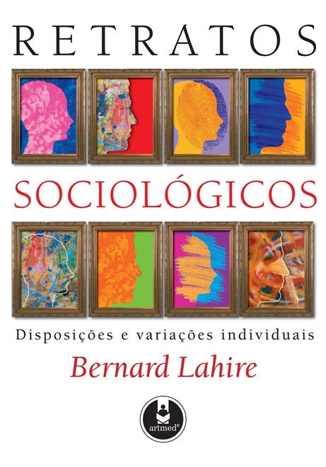 retratos sociológicos