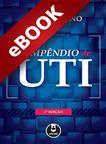 Compêndio de UTI - eBook