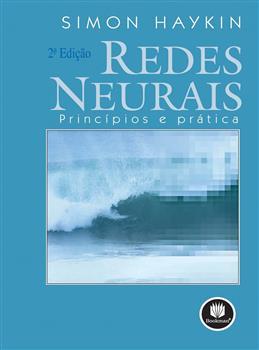 Redes Neurais - eBook