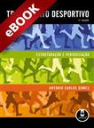 Treinamento Desportivo - 2.ed. - eBook