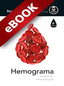 Hemograma - eBook