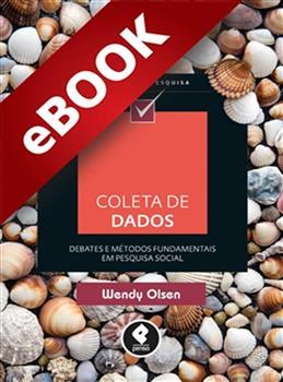 Coleta de Dados - eBook