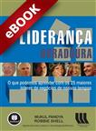 Liderança Duradoura - eBook