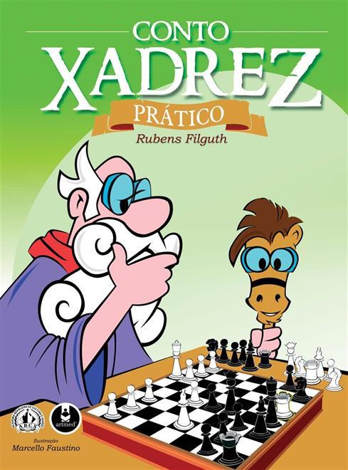 conto xadrez prático