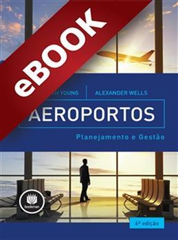 Aeroportos - eBook