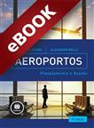 Aeroportos - eBook