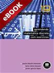 Aprendendo Matemática Discreta com Exercícios - Vol.19 - eBook