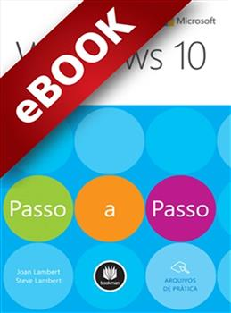 Windows 10 - eBook
