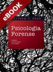 Psicologia Forense - eBook