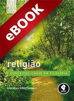 Religião - eBook