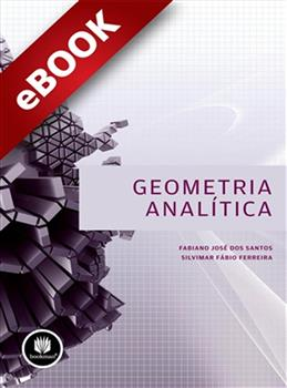Geometria Analítica - eBook