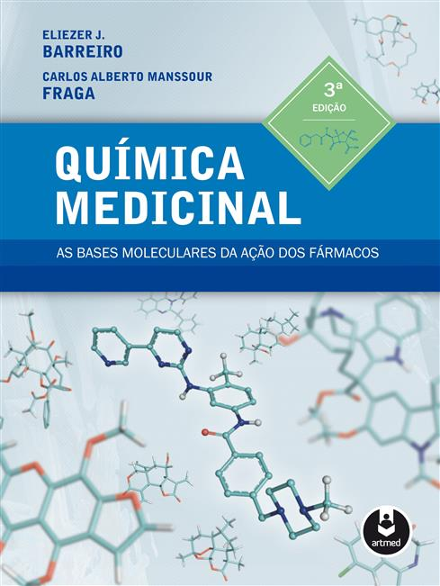 química medicinal